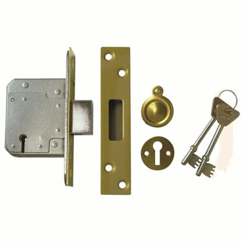 Legge Value Bvb641 761 Bs 3621 2007 Deadlock Lockfinder