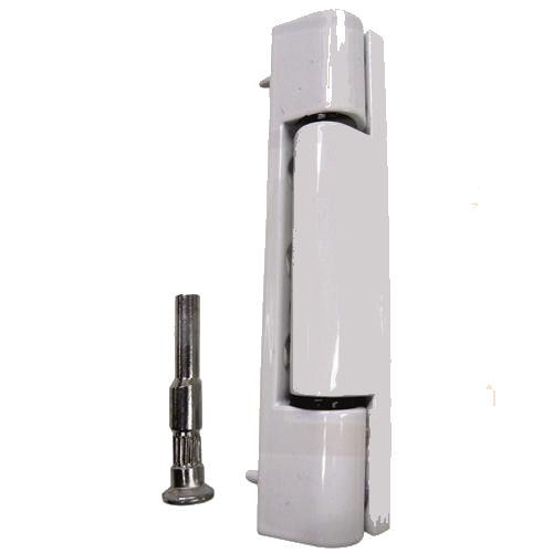 Avocet Upvc Door Butt Hinge Lockfinder