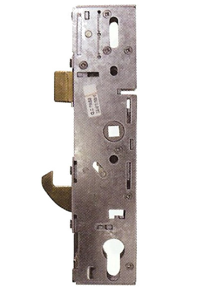 Era Saracen Latch And Hook Gearbox Lockfinder