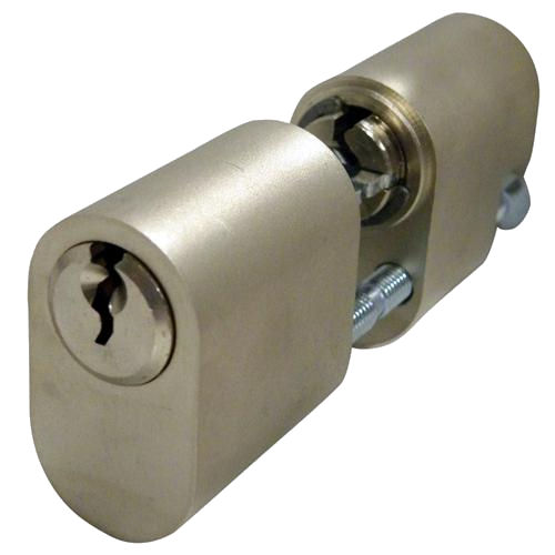 Gege Ap1000 Scandavian Swedish Cylinders Lockfinder